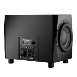 Dynaudio 18S - Subwoofer