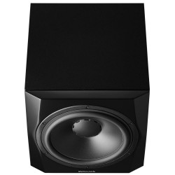 Dynaudio 9S - Subwoofer