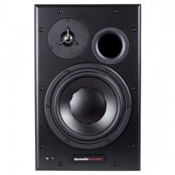 Dynaudio BM15A - Midfield Monitor - Jobb