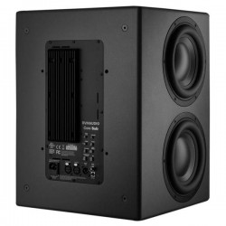 Dynaudio Core Subwoofer