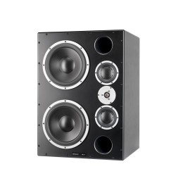Dynaudio M3 VE Bi-amped - Main Monitor - Jobb
