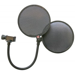 sE Electronics Dual Pro - Dupla Pop Filter