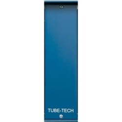Tube-Tech Vak panel 1