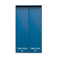 Tube-Tech Vak panel 2