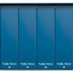 Tube-Tech Vak panel 4
