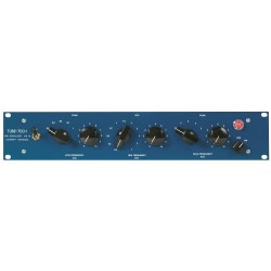 Tube-Tech ME 1B Midrange EQ mono